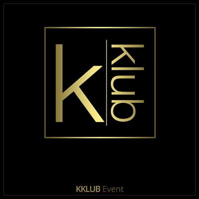 kklub-event