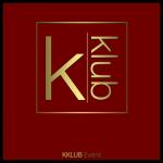KKLUB Event